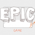Нарисуй Стикмен Эпик: Draw a Stickman Epic