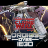 Игра Звёздные Войны: Нападение дроидов