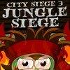 Осада Города 3: Осада джунглей