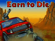 Игра Заработать и умереть