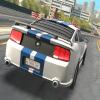 Игра Traffic Slam 3