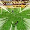 Игра Чемпион мира