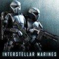 Игра Interstellar Marines