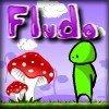 Игра Вкусные грибы