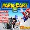 Марио Карт 2