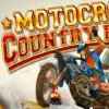 Игра Мотокросс 2012