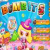 Игра Бомбит 5 (Bomb It 5)