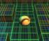 Игра 3D Лабиринт