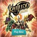 Игра Kaijudo: Столкновение Мастеров