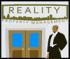 Игра Агенство недвижимости