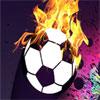 Игра Евро 2012 выполнения
