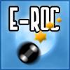 Игра E-roc