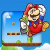 Игра Марио авантюра