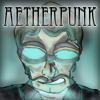 Игра Aetherpunk