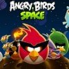 Игра Angry Birds Space