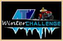 Игра Ледяные гонки