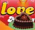 Любовный торт