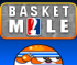 Флеш Баскетбол