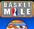 Игра Флеш Баскетбол