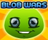 Игра Война клякс