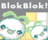 Игра Блок Блок