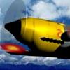 Война на самолетах 1940