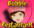 Игра Цветные пузыри