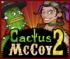 Игра Кактус МакКой 2