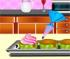 Готовим кексы