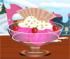 Игра Вкуснейщее мороженое