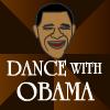 Танец с Обамой