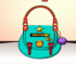 Мой кошелек