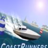 Ускорение на побережье
