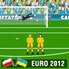 Игра Чемпионат по футболу