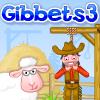 Игра Gibbets 3