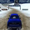 Игра Rally Point 2