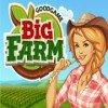 Игра Гудгейм Большая ферма