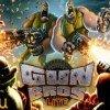 Игра Gun Bros