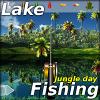 Игра Рыбалка 2