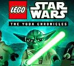 Игра Звездные войны LEGO
