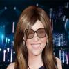Игра Майли Сайрус секреты красоты