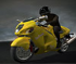 Битва на мотоциклах