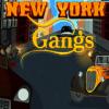 Игра Банды Нью-Йорка