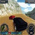 Игра Overtorque Stunt Racing