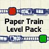 Симулятор железной дороги