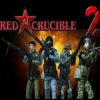 Игра Red Crucible 2