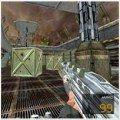 Игра Военная стрелялка 3D