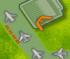 Игра Воздушное движение