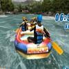 Игра Сплав по реке