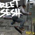 Игра Street Sesh 2